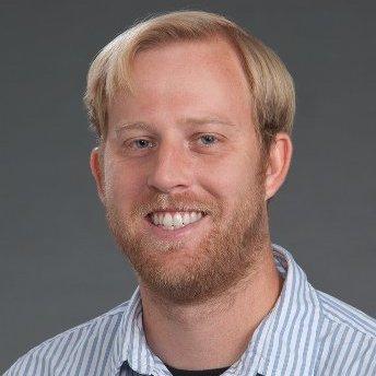 Aleksander Skardal, PhD