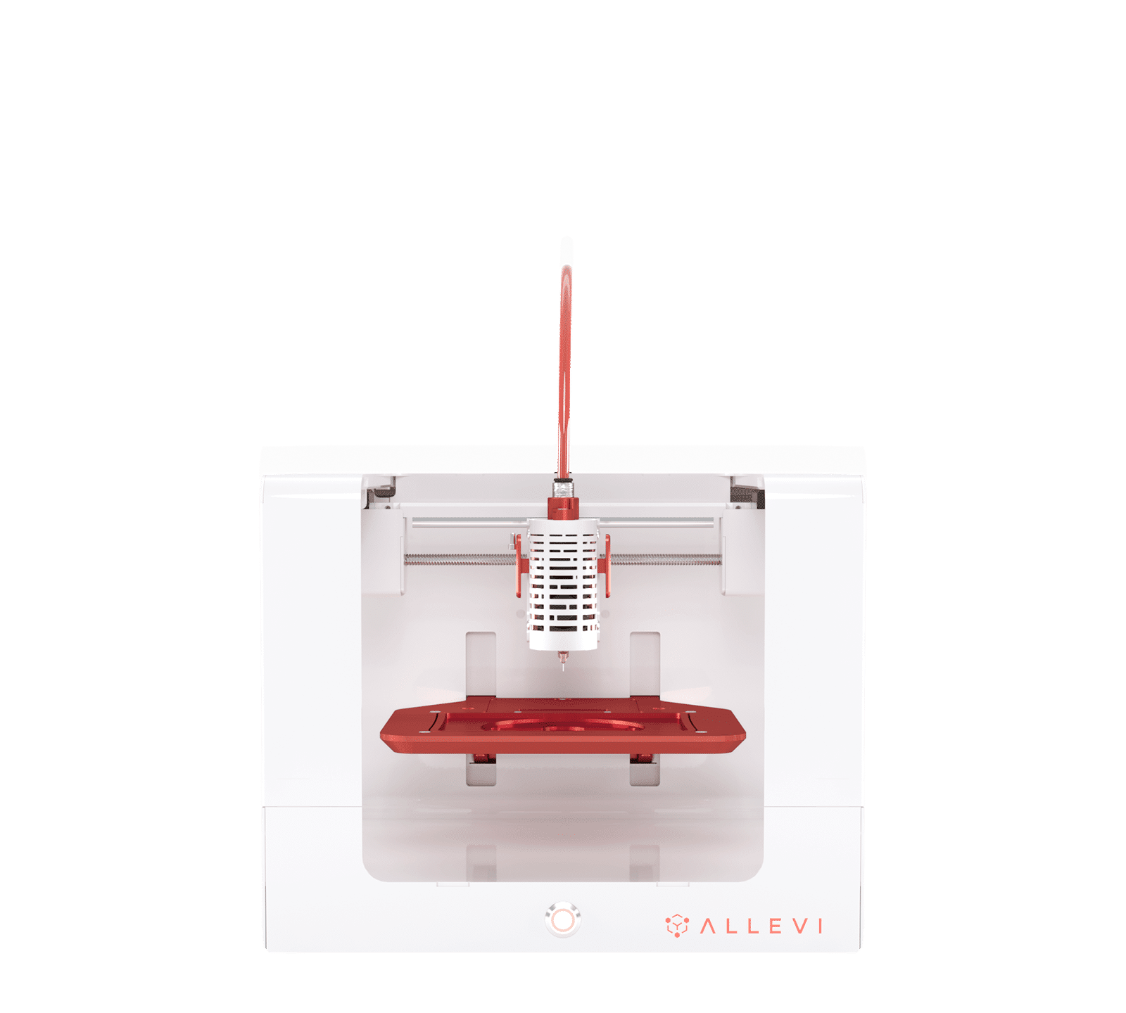 Allevi 1 bioprinter