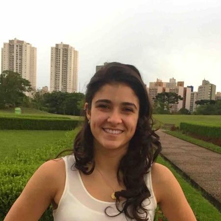 Taciana Pereira