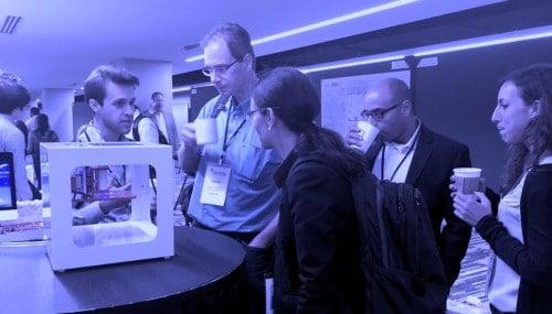 TERMIS Allevi 2 bioprinter.jpg