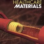 Allevi Author: 3D‐Printed Sugar Stents to Aid in Surgery