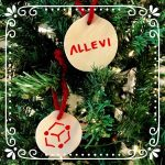 Happy Holidays from the A-Team!