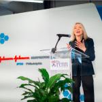 Allevi Joins Johnson&Johnson's JPOD Philadelphia Community