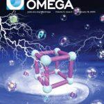 Inorganic Sol–Gel Polymerization for Hydrogel Bioprinting