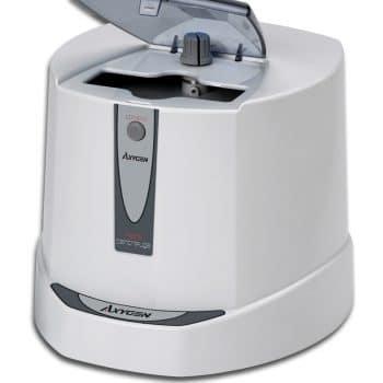 mini plate spinner centrifuge