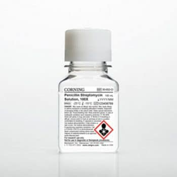 Penicillin-Streptomycin Solution