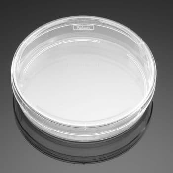 cell culture dish petri dish 100 mm
